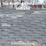 Roofing Companies in Indiana