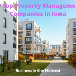 Property Management Companies in Iowa
