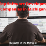 Software Development Companies in Michigan